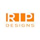 ripdesigns