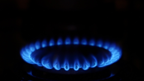 Download Gas Cooker. nulled download