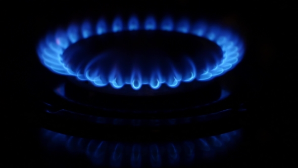 Download Gas Burner nulled download