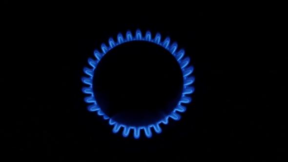 Download Lit Gas Burner And Off. nulled download