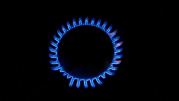Download Turn On Gas Burner. nulled download