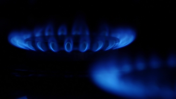 Download Two Gas Burners. nulled download