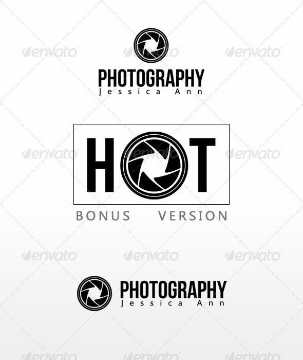 Jann Photographer