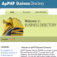 PHP Business Listings Classified Directory Script - CodeCanyon Item for Sale