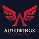 Auto Wing