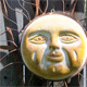 Sun Ornament - VideoHive Item for Sale