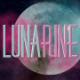Lunarine