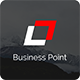 Business Point PowerPoint