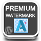 Premium Watermark for Wordpress (Plugin)