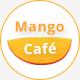 Mango Café - An Inspiration Restaurant