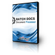 Batch Docs
