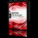 Batch File Encrypt