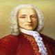 Scarlatti Sonata K.227 B Minor