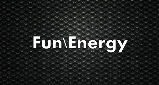 Fun&Energy