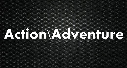 Action&Adventure