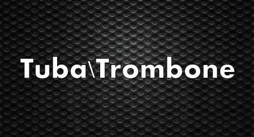 Tube&Trombone