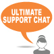 Ultimate Support Chat - WordPress Chat Plugin
