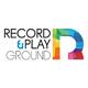 Record_Playground