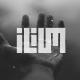 IliumMusic