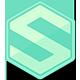 splinefx-art