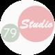79studio