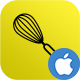 Recipes   iOS Universal Social Recipes App Template (Swift)