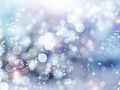 Winter Holidays Abstract Background - PhotoDune Item for Sale