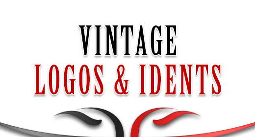 Logos & Idents - Vintage
