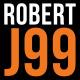 Robert-J99