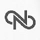 NaveenCraft