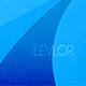 Levlor_CG