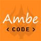 AmbeCode