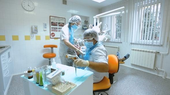 Download Medical Dental Care nulled download