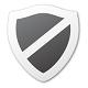 CC Web Security