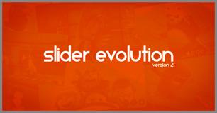 Sexy Slider - 1