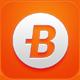 Beamstore - Premium Magento 2 Theme