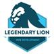 lionwebdesign