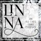 Linna Typeface