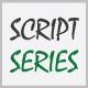 ScriptSeries