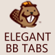 Elegant Tabs for Beaver Builder (Add-ons) Download