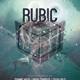 Rubic Flyer
