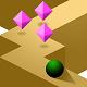 Rolling Ball - Unity 5- iOS
