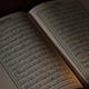 Quran Reading 15