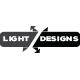 LightDesigns