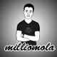 milliomola