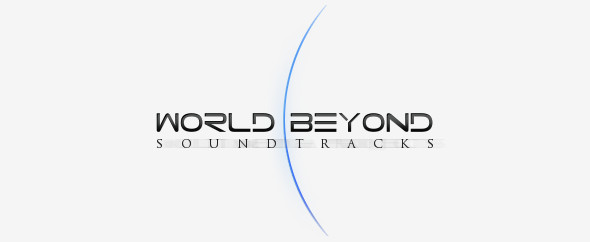 World%20beyond%20audiojungle%20header%20white