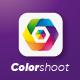 Colorshoot Logo