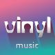 VinylMusic
