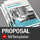Agency Proposal