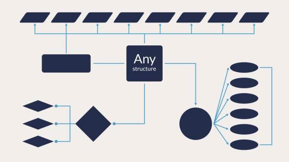 VideoHive Scheme Creator 17973288